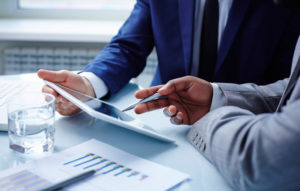 investment wealth management