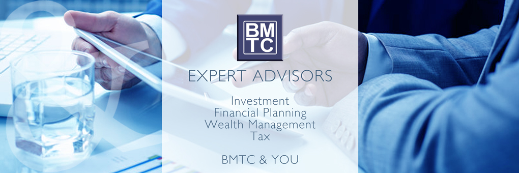 bmtc financial planning experts