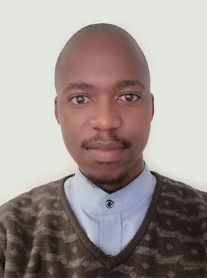 Tshepo Rasekhula
